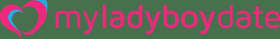 My Ladyboy Date Logo