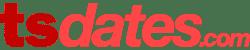 Tsdates Logo