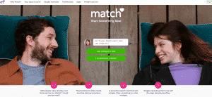 ¿Cómo gestionar tus favoritos en el sitio de citas Match?